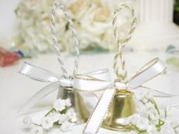 weddingexp.jpg